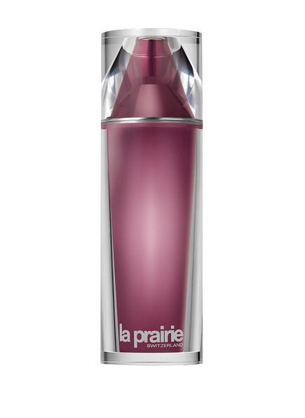 La Prairie THE PLATINUM RARE COLLECTION (Bild 1)