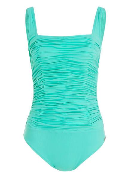 MARYAN MEHLHORN Badeanzug, Farbe: MINT (Bild 1)