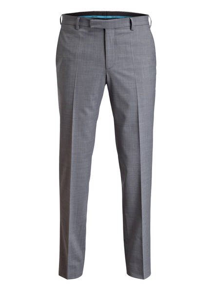 pierre cardin Anzughose DUPONT Regular Fit, Farbe: 2600 GRAU (Bild 1)