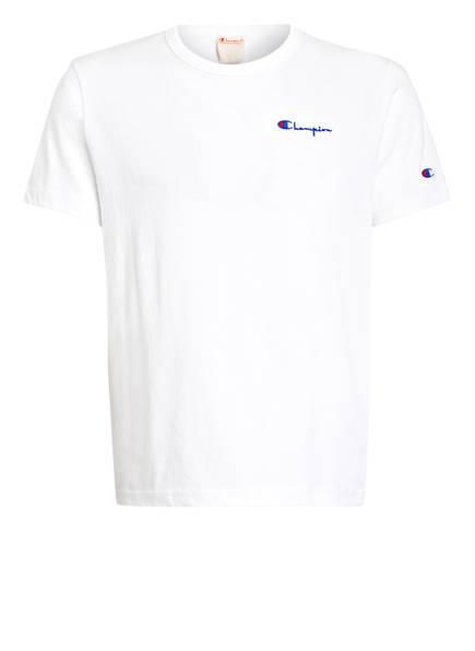 neueste trends riesige Auswahl an Shop für authentische T-Shirt