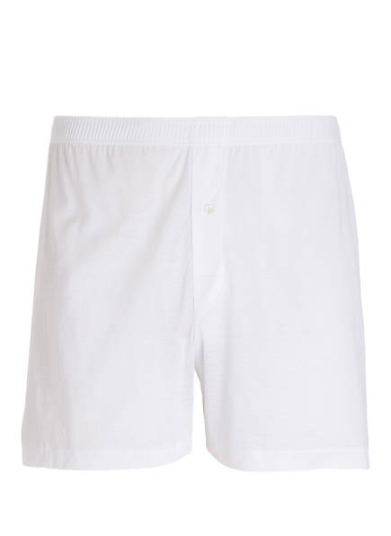 Weiss Royal Boxershorts Royal Zimmerli Boxershorts Royal Zimmerli Classic Boxershorts Zimmerli Classic Weiss Classic OxHTw