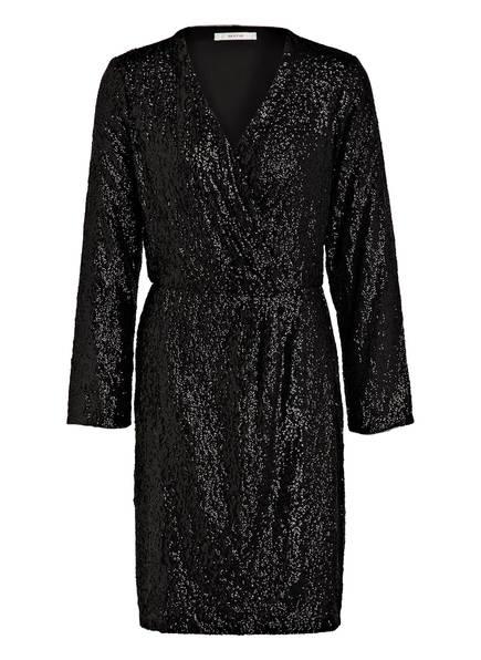 GESTUZ Kleid TITO , Farbe: SCHWARZ (Bild 1)