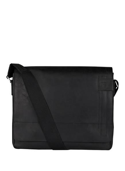 strellson Business-Tasche RICHMOND, Farbe: SCHWARZ (Bild 1)