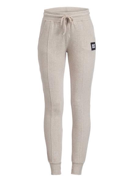 IVY PARK Sweatpants, Farbe: SAND MELIERT (Bild 1)