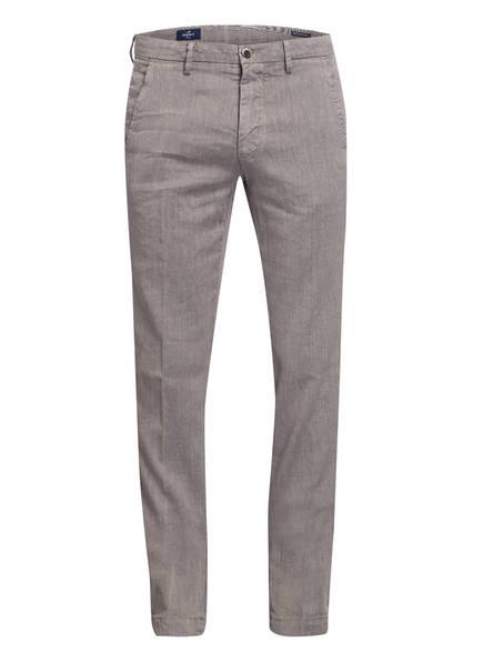MASON'S Chino TORINO Slim Fit, Farbe: BEIGE (Bild 1)