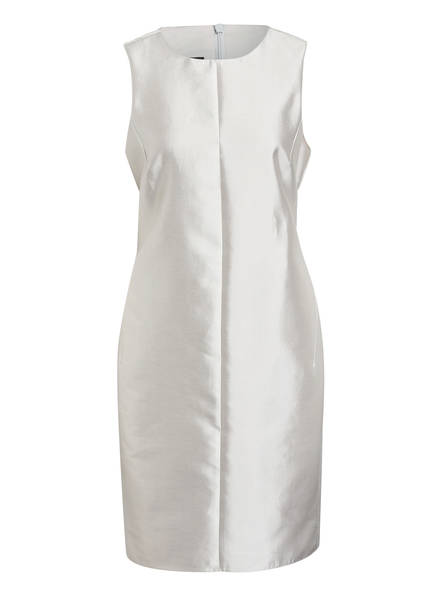 EMPORIO ARMANI Kleid , Farbe: CREME (Bild 1)