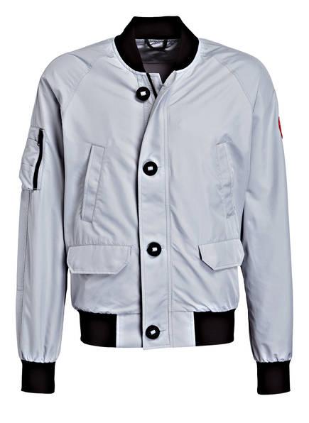 CANADA GOOSE Jacke , Farbe: BLAUGRAU (Bild 1)