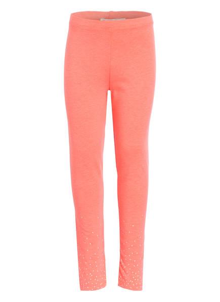 Billieblush Leggings, Farbe: PINK (Bild 1)