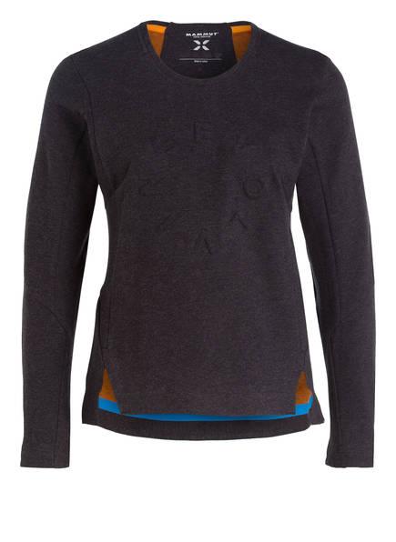 newest af37b 8dca4 Pullover TEUFELSBERG