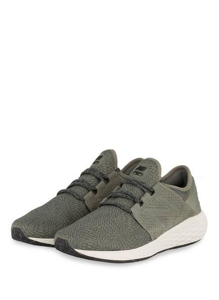 new balance Sneaker CRUZ V2, Farbe: GRÜN (Bild 1)