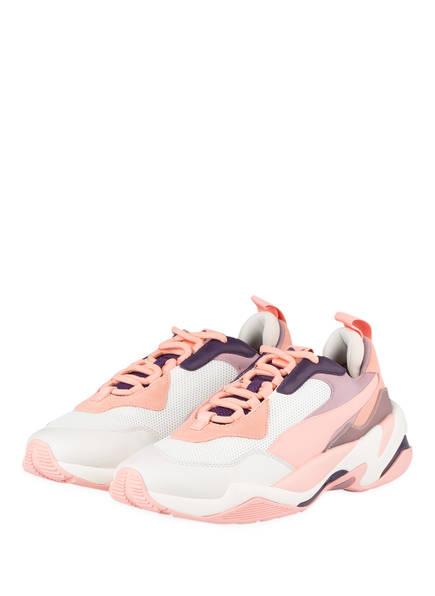 PUMA Sneaker THUNDER SPECTRA, Farbe: ROSE (Bild 1)