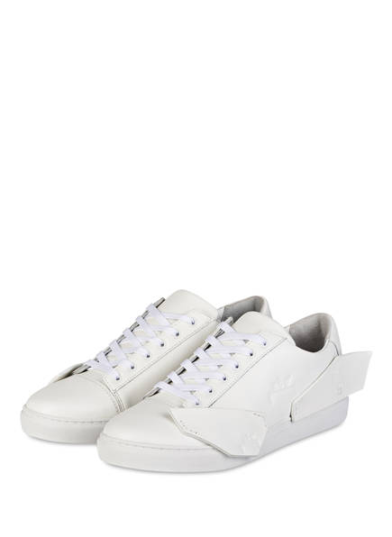 A-COLD-WALL* Sneaker , Farbe: WEISS (Bild 1)