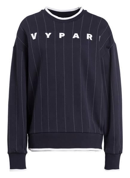 IVY PARK Sweatshirt, Farbe: DUNKELBLAU (Bild 1)