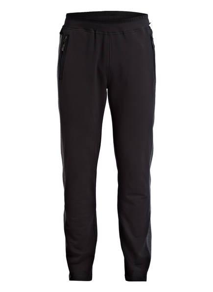 JOY sportswear Sweatpants FERNANDO, Farbe: SCHWARZ (Bild 1)