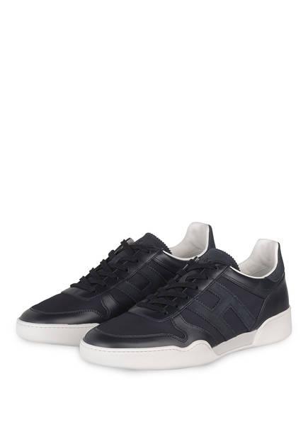 HOGAN Sneaker, Farbe: DUNKELBLAU (Bild 1)
