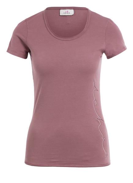 DEHA T-Shirt, Farbe: ALTROSA (Bild 1)