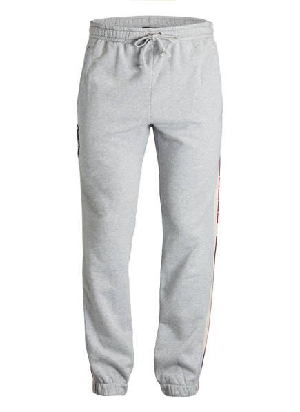 GUCCI Sweatpants, Farbe: GRAU MELIERT (Bild 1)
