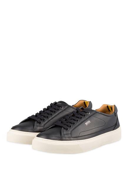 BOSS Sneaker ECLIPSE , Farbe: SCHWARZ (Bild 1)
