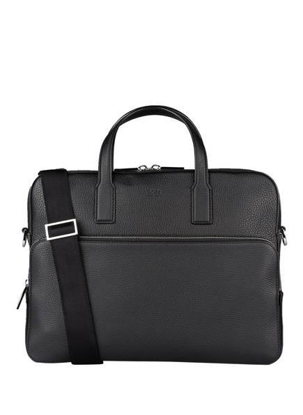 BOSS Business-Tasche CROSSTOWN, Farbe: SCHWARZ (Bild 1)