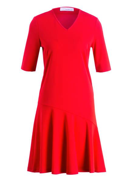 SEM PER LEI Kleid, Farbe: ROT (Bild 1)