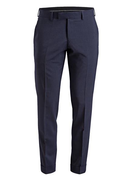 TIGER of Sweden Kombi-Hose TILMAN Extra Slim Fit, Farbe: 208 NAVY (Bild 1)