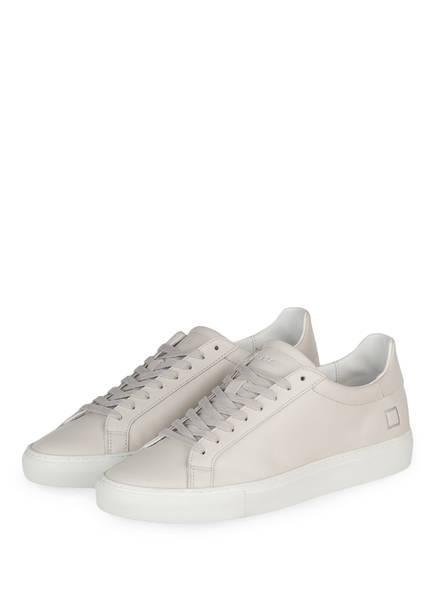 D.A.T.E. Sneaker NEWMAN, Farbe: HELLGRAU (Bild 1)