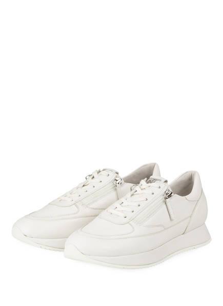 Högl Sneaker , Farbe: WEISS (Bild 1)