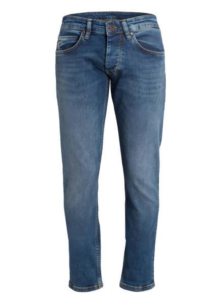 strellson Jeans ROBIN Slim Fit, Farbe: BRIGHT BLUE (Bild 1)