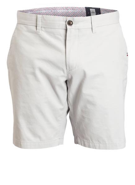 TOMMY HILFIGER Shorts BROOKLYN , Farbe: HELLGRAU (Bild 1)
