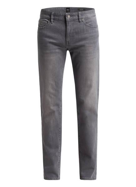 BOSS Jeans MAINE Regular Fit, Farbe: 030 MEDIUM GREY (Bild 1)