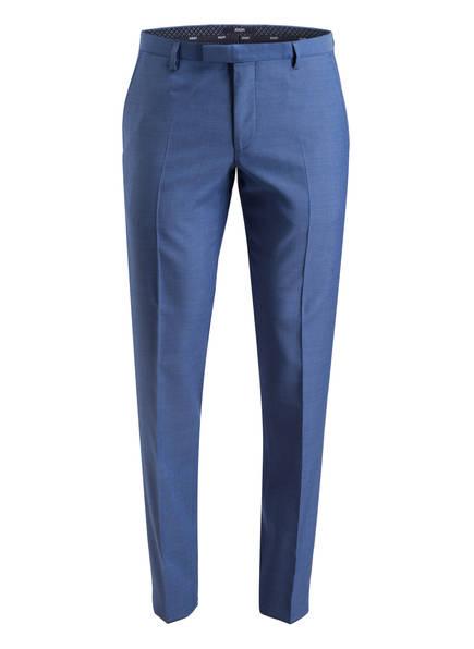 JOOP! Kombi-Hose BLAYR Slim Fit, Farbe: 426 MEDIUM BLUE  (Bild 1)