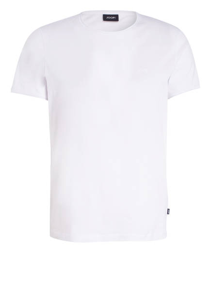 JOOP! T-Shirt TIZIAN, Farbe: WEISS (Bild 1)