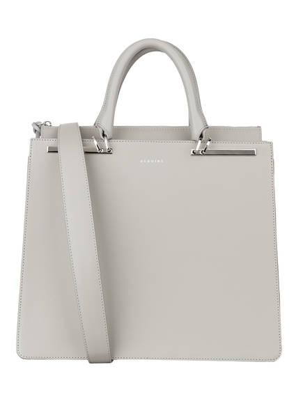 MAISON HÉROÏNE Handtasche SOPHIE , Farbe: GRAU (Bild 1)