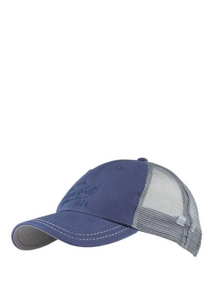 Schöffel Cap, Farbe: BLAU (Bild 1)