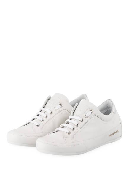 d50be740b9f Sneaker ROCK DELUXE von Candice Cooper bei Breuninger kaufen