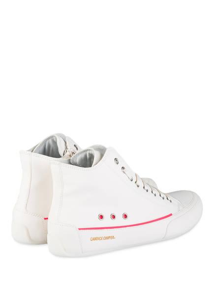 Ibiza sneaker Cooper Plateau Candice Weiss q84a17wf