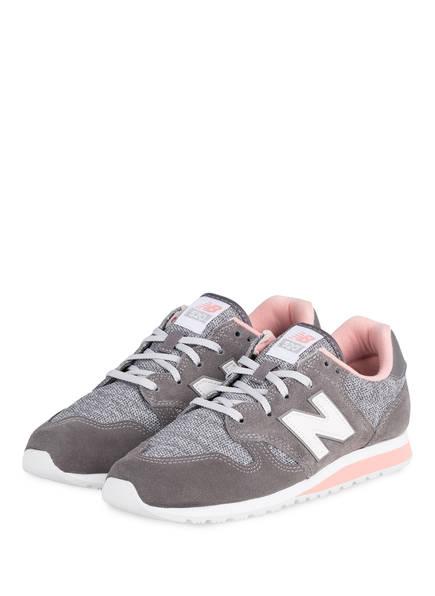 new balance Sneaker WL520, Farbe: GRAU (Bild 1)