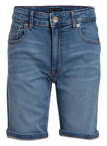 TOMMY HILFIGER Jeans-Shorts RANDY, Farbe: DENIM BLUE (Bild 1)