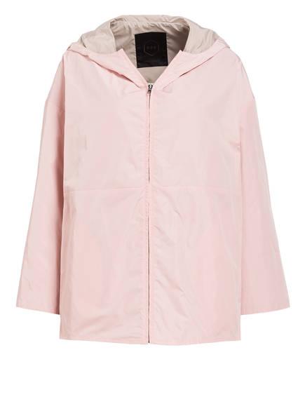 HOX Jacke, Farbe: HELLROSA (Bild 1)
