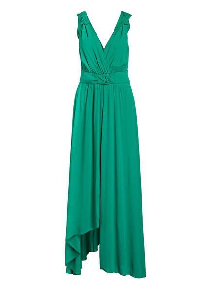PINKO Kleid REGAN, Farbe: GRÜN (Bild 1)