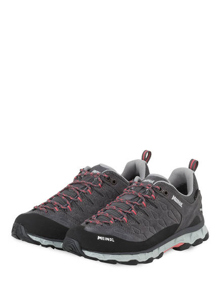 Outdoor Schuhe LITE TRAIL LADY GTX