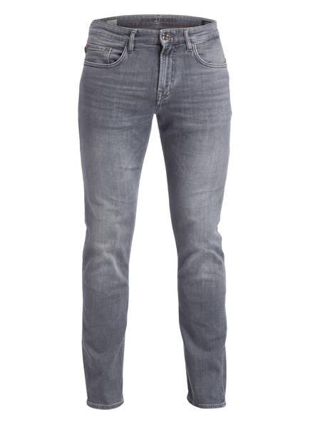 JOOP! Jeans MITCH Modern Fit, Farbe: 050 LT/ PASTEL GREY (Bild 1)