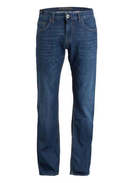 JOOP! Jeans ROY Regular Fit, Farbe: 422 MEDIUM BLUE (Bild 1)