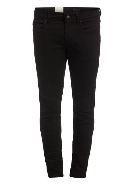 TIGER of Sweden Jeans Slim Fit, Farbe: 050 FOREVER BLACK (Bild 1)