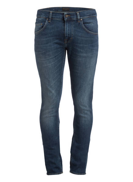 TIGER of Sweden Jeans Slim Fit, Farbe: 21F MEDIUM BLUE HINT (Bild 1)