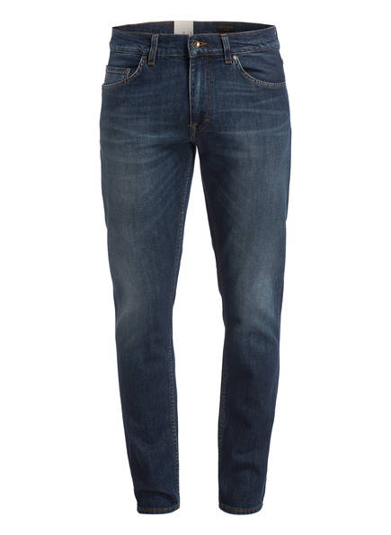 TIGER of Sweden Jeans EVOLVED Slim Fit, Farbe: 21F IMPACT BLUE (Bild 1)