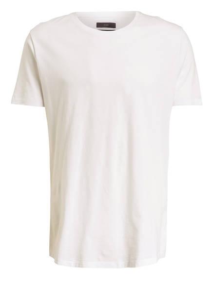 TIGER of Sweden T-Shirt COREY SOL, Farbe: WEISS (Bild 1)