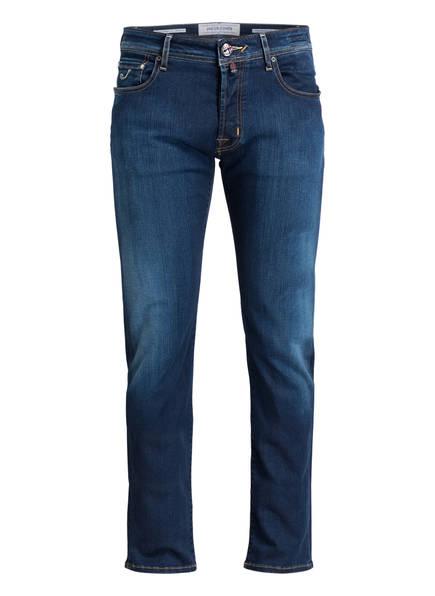 JACOB COHEN Jeans J688 Comfort Fit, Farbe: 2 BLUE (Bild 1)