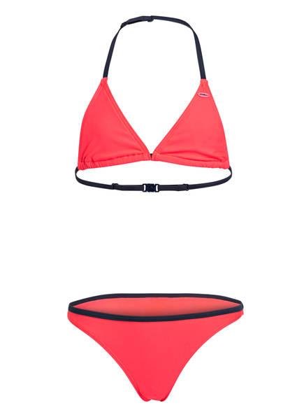 O'NEILL Bikini ESSENTIAL, Farbe: PINK (Bild 1)