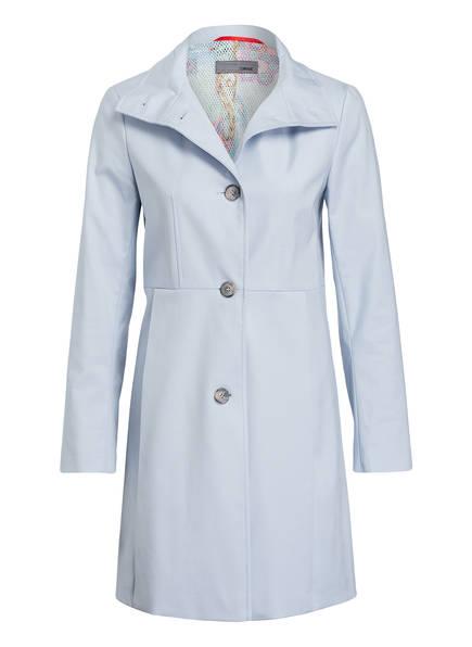 CINQUE Mantel , Farbe: HELLBLAU (Bild 1)
